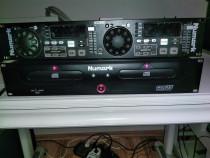 Numark CDN35 prof CD player