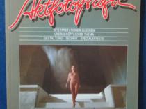 1764-AktFotografic nude-Arta Fotografica.