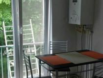 Apartament 2 camere D in Copou