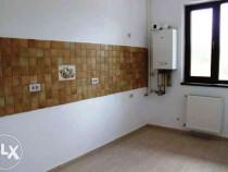 Apartament 3 camere,sector 4, Oltenitei-Berceni,zona verde!