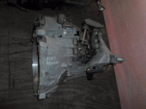 Cutie de viteze Ford Mondeo 2.0 Mk3 1S7R-7F096
