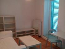 Casa cu 4 ap. zona Ultracentrala - ID : RH-7906-property