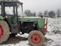 Tractor Fendt Farmer 5S, 4 cil 60 CP