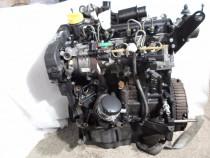 Motor Renault Clio Kangoo 1.5 dci Euro 3 65 cp k9k 704