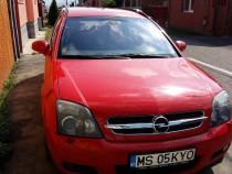 Schimb Opel vectra c 2005 cu auto 7 locuri