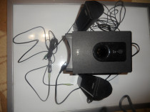 Sistem audio PC