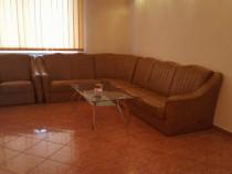 Apartament Robea 4 camere