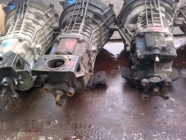 Cutie viteza Ford Transit piese dezmembrari