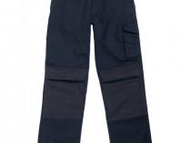 Pantalon tercot de paza