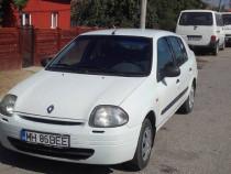Renault clio1.4i