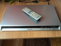 Dvd player panasonic s325