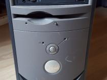 2 Unitati PC Dell