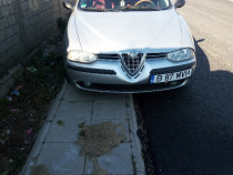 Alfa romeo Sportwagon