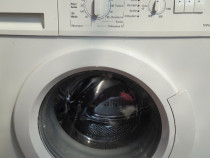 Masina de spalat haine Siemens