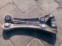 Brate fata partea de jos Audi A4 B8 , A5 , cod 8k0 407 155 c