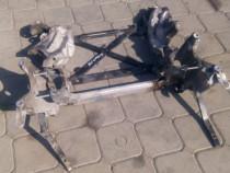 Jug motor 8T0.399.315.H , 22812 0574 1 B8 , Audi A4 B8 , A5