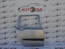 Usa dreapta spate Fiat Stilo An 2003-2008