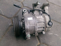 Compresor clima A4 2004 tip motor AWA , 447220-9560