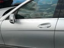 Usa stanga fata Mercedes C200 2010