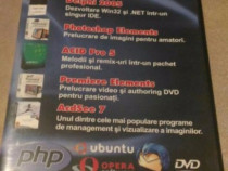 "DVD revista ""Chip"" - februarie 2005"