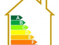 Certificat energetic Arad