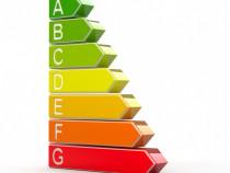 Certificat energetic Pitesti