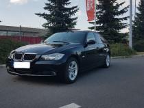 BMW 320 e90 automat navigatie 200
