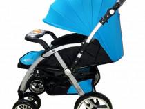Cărucior nou născut Baby Care FK 8600