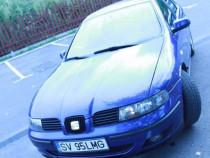 Seat leon M1,2001,1.6 benzina.