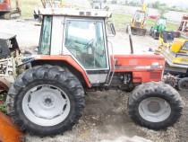 Piese de axa pentru tractor Massey Ferguson 3080