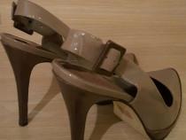 Pantofi Kurt Geiger Carvela
