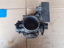 Clapeta acceleratie Opel Vectra B 1.8 2.0 benzina