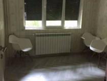 Apartament 3 camere Berceni - Izv. Trotusului ID: 3187