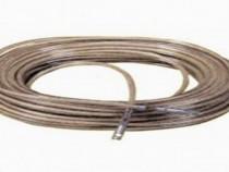 Cablu vamal 20 metri