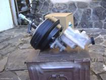 Pompa frana pentru FORD Transit dezmembrari piese