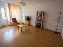 Crangasi apartament 3 camere direct proprietar + loc parcare
