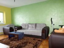 Apartament cu 3 camere, decomandat, in Manastur, Calvaria