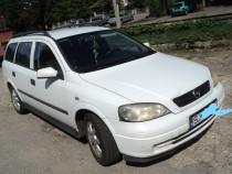 Opel astra g 09/2001, 1.7 dti, 75 CP, stare buna!
