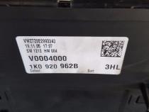 Ceasuri de bord VW Jetta 2006 1.9 TDI BXE