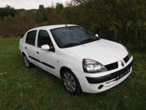 Dezmembrez,Piese Renault Clio 2 symbol 4 usi 1.5 dci euro 3