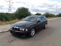 BMW 520d 2003 break diesel recent adus