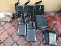 Vaporizator,radiator clima interior BMW E90,E87,X1