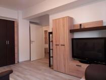 Apartament nou regim hotelier