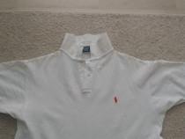 Bluza sport ralph lauren,, originala ,produs calitate,i