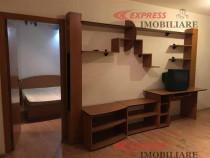 Apartament 2 camere Dristor,Mihai Bravu,Camil Ressu