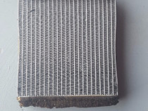 Radiator Caldura Skoda fabia 14-16 valve an 2004
