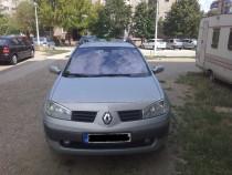 Renault Megane 2 1,6 benzina