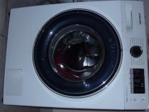Masina de spalat Samsung Eco Bubble, in garantie