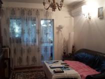 B-dul Matei Basarab, apartament 2 camere Decebal