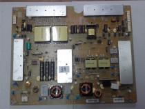 Sursa led     cod placa pa-3201-01ts-lf rev0.3